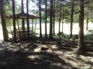 горски парк