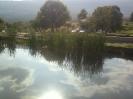 снимки от посетители